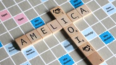 AmeliCA celebra el surgimiento de Invest in Open Infrastructure